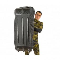 Сумка Sargan Ангара (35х40х105 см)