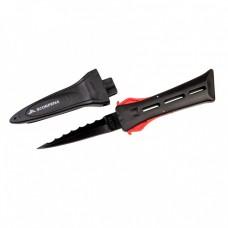 Нож SCORPENA A2+