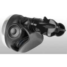 Регулятор SEAC X-10 Pro Ice DIN 300 bar