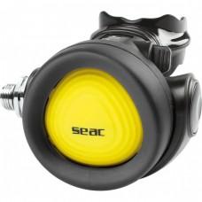 Октопус SEAC X5