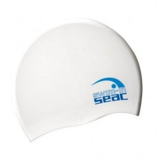 Шапочка SEAC SILICONE