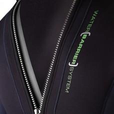 Гидрокостюм SEAC Warm+Flex 7 мм мужской