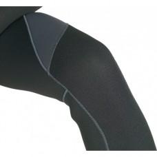 Гидрокостюм Seac RESORT 5,5 мм мужской