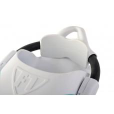 Ласты SEAC F1 S White