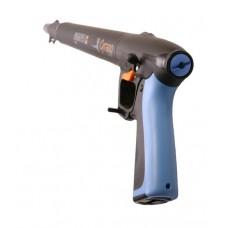 Ружье для подводной охоты MARES CYRANO 550
