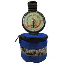 Глубиномер наручный Sopras Sub BETA