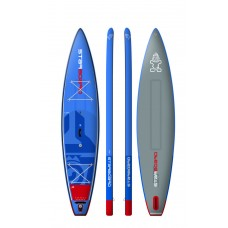Доска SUP STARBOARD 12'6″ x 31″ TOURING DELUXE
