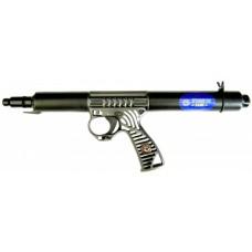 Ружье для подводной охоты КАЮК, 45 средняя рукоятка