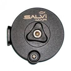 Катушка SALVI