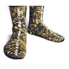 Носки SARGAN Аргази Камо RD2.0, 3 мм