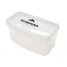 Коробка SCORPENA для маски