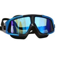 Очки для плавания COPOZZ