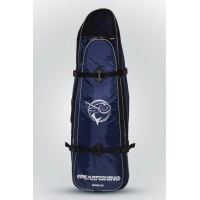 Рюкзак DORADA для длинных ласт и снаряжения