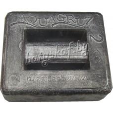 Груз 2 кг (квадрат) Aquagruz