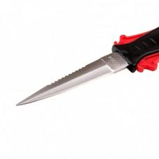 Нож Scorpena A+