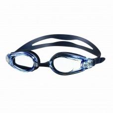 Очки для плавания Seac JUMP Black